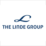 The Linde Group and DeLuca Creative Media Akron, Ohio
