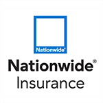 Nationwide Insurance and DeLuca Creative Media Akron, Ohio