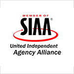 SIAA and DeLuca Creative Media Akron, Ohio