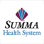Summa Health System and DeLuca Creative Media Akron, Ohio