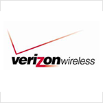 Verizon Wireless and DeLuca Creative Media Akron, Ohio