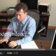 Corporate Videography DeLuca Creative Media Akron, Ohio