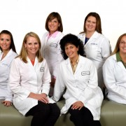 Akron Doctors photo by DeLuca Creative Media Akron, Ohio